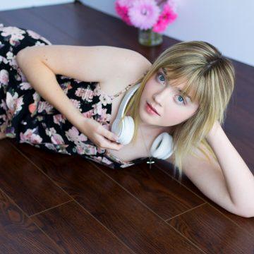Jenn Connor