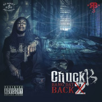 chuck_b_Bang_Dat_2-front-medium