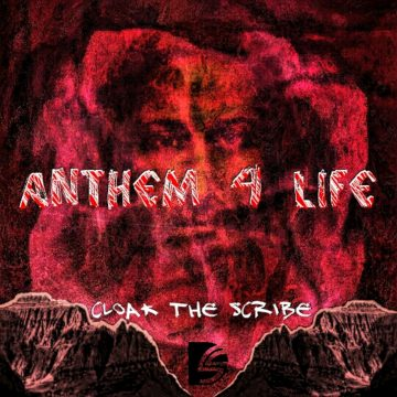 anthem-4-life-cover-art