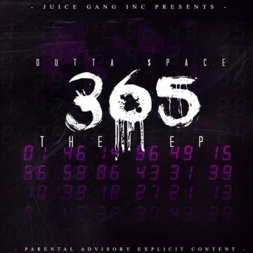365thepcover
