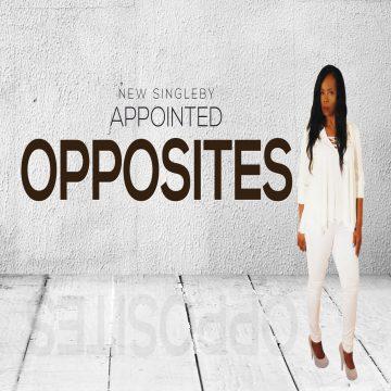new-single-opposites1-1400-x-1400