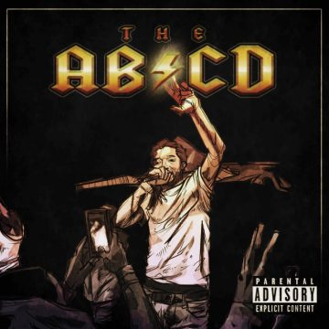 the-abcd-front-cover