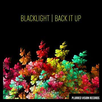 back-it-up