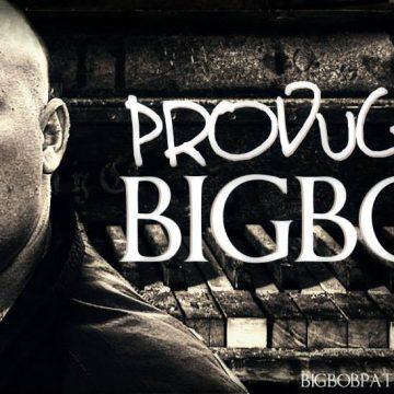 New BigBob Logo V3 HOT