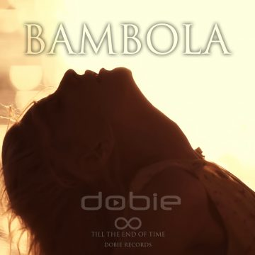 Bambola cover