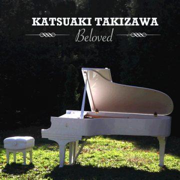 katsuaki-takizawa-680