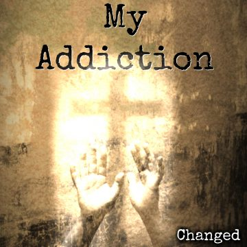 My Addiction Cover