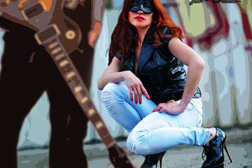 Mrs_X_He Plays Rock n Roll_Front_WEB_Small