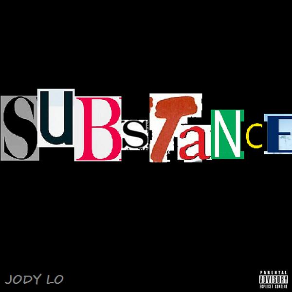Jody Lo - Substance