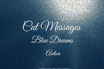 CutMessages_BlueDreams