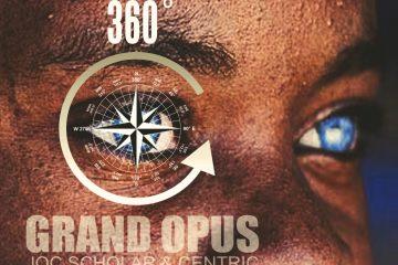 Grand-Opus_360-Degrees-art