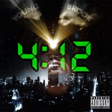 4-12-cover