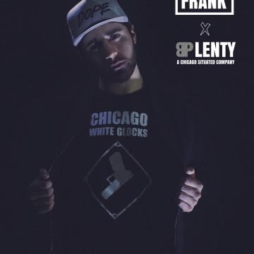 Sammy Frank