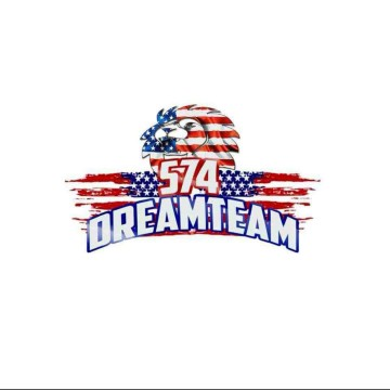574DreamTeam - Pull Up On Ya