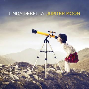 Linda Debella - Jupiter Moon