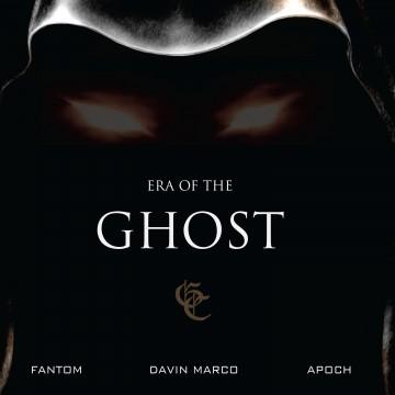 Davin Marco & Apoch - Era of the Ghost