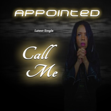 Appointed - Call Me