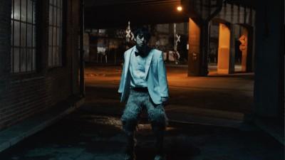 """JOJI """"Slow Dancing In The Dark"""" - Jared Hogan"""