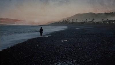 "RIMOWA ""Nobu's Tale"" - Jared Knecht"
