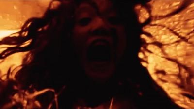 """WIWEK & SKRILLEX """"Still In The Cage"""" (Trailer) - Jodeb"""