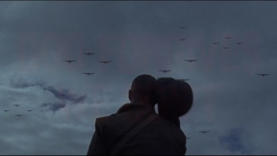 GOD FORGIVES WE DON'T (Trailer) - Kristof Brandl