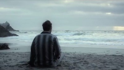 "BIG SUR ""Clip"" - Michael Polish"