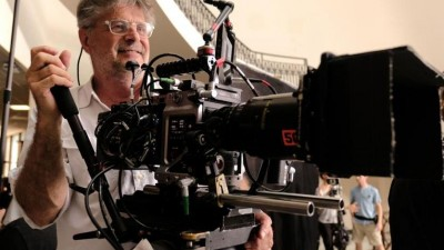 GREENLEAF Special Optics - Panavision