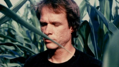 WILD COMBINATION: A PORTRAIT OF ARTHUR RUSSELL - Matt Wolf