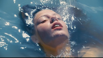 BLUE IS THE WARMEST COLOR - Abdellatif Kechiche