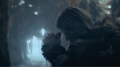 """RICOLA """"The Beast"""" - Dorian & Daniel"""