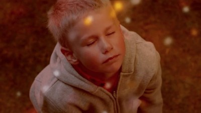 HELIUM - Anders Walter (Winner, Best Live Action Short, Oscars '14)