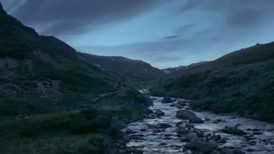 """NORVEGIA """"The Hike"""" - Kavar Singh"""