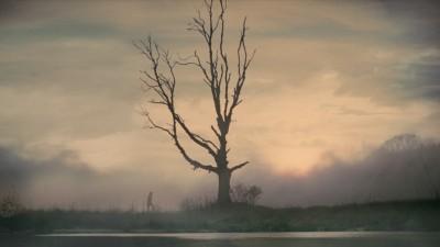 RISING WATER - Niels Windfeldt
