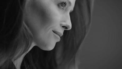 "L'OREAL ""Skin Stories"" - Jonathan Lia & Loic Maes"