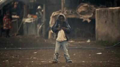 """MUBADALA """"Kenya"""" - Hadi"""
