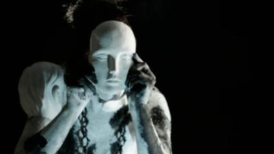 "LAWRENCE ROTHMAN ""Fatal Attraction"" - Floria Sigismondi"