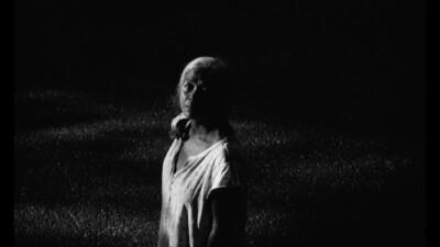 "ALASKAN TAPES ""And, We Disappear"" - Meredith Hama Brown"