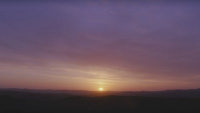 """DRENGE """"Running Wild"""" - Ed Lovelace"""