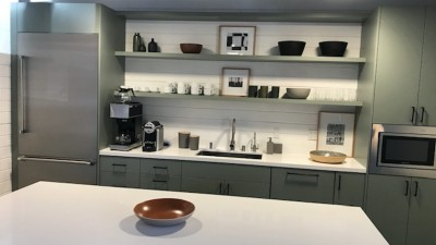 MISC KITCHEN SET