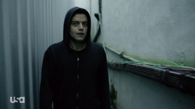 MR. ROBOT - Various