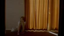 HOMESICK - Anne Sewitsky