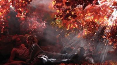 DELIRIOUS Stills - Tom DiCillo