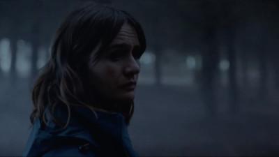 RELIC - Natalie Erika James