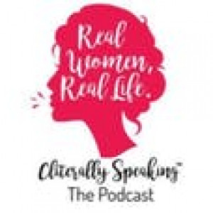 CLITERALLY SPEAKING: THE PODCAST