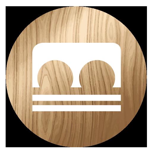 Arttystation Profile image
