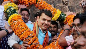 BJP-wins-trust-vote