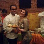 sidharth food festival4