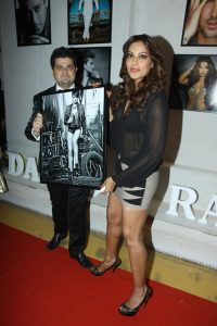 Celebs-at-Dabboo-Ratnani-2014 calender launch