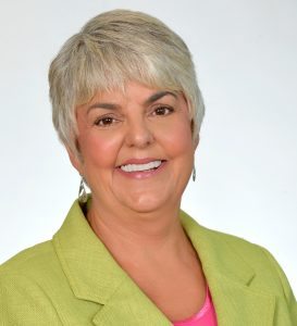 Carole James, Finance Minister