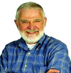 Bob Milliken